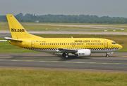 Boeing 737-5L9 (D-AHLN)