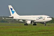 Airbus A310-325/ET (TF-ELR)