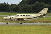 Cessna 425 Corsair (PH-JOE)