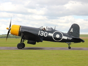 Vought FG-1D Corsair (G-FGID)
