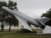 Dassault Mystère IV-A (87)
