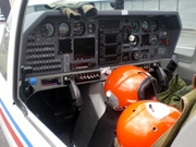 G-120A-F (F-GUKM)