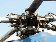 Mil Mi-8 Hip (9408)