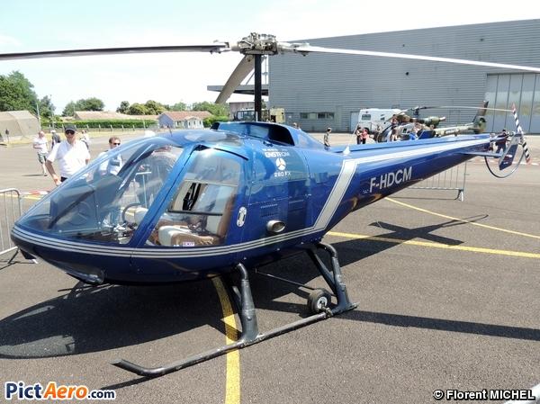 280FX (Private)