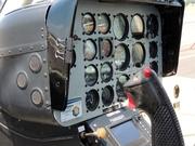 Bell 206B JetRanger II (F-GRDN)