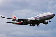 Boeing 747-4H6 (9M-MPK)