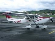 Cessna T182T Skylane (G-JHPC)