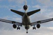 McDonnell Douglas MD-11/ER (ET-AML)