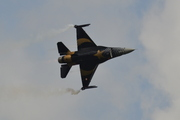 TuAF F-16C (91-0011)