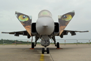 Saab JAS-39C Gripen (9235)
