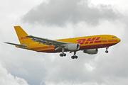 Airbus A300B4-203(F) (EI-EAB)