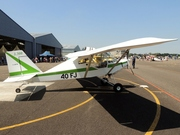 J300 (F-JKFN)
