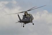 Agusta A.109BA