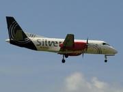 Saab 340B (N341AG)