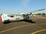 Cessna L-19E Bird Dog (F-AZTA)