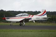 Pilatus PC-9M (067)