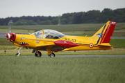 SIAI-Marchetti SF-260M (ST-17)