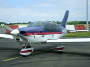 Socata TB-200 Tobago XL (F-GLFC)
