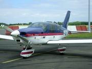 Socata TB-200 Tobago XL (F-GLFC)