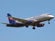 Sukhoi Superjet 100 (SSJ100)