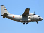 C-27J Spartan (2705)