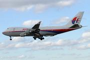 Boeing 747-4H6F/SCD (9M-MPS)