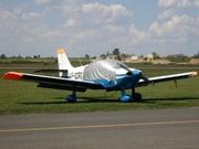 Robin R-1180-T Aiglon (F-GCRG)