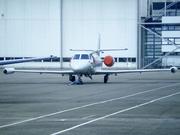 Aérospatiale SN-601 Corvette 100 (F-GPLA)
