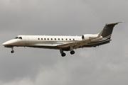 Embraer ERJ-135BJ Legacy 600
