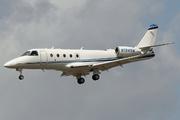 Gulfstream Aerospace G-150 (N194SW)