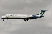 Boeing 717-231 (N927AT)