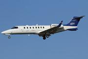 Learjet 45