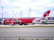 Airbus A330-343X (F-WWYY)