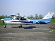 Cessna 177RG Cardinal RG (F-GZDC)