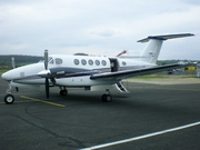 Beech Super King Air 200GT