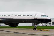 Boeing 757-24Q