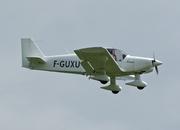 Robin R-2120 U