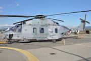 NHI NH-90NFH (3)