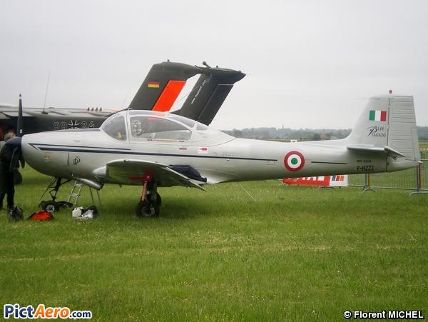 Piaggio P-149D-315 (????)