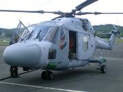 Westland WG-13 Lynx HAS4(FN) (273)