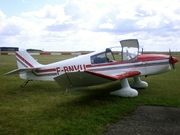 Robin DR250A-160 Capitaine