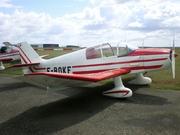 Jodel DR-220 (F-BOKF)