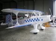 SA-300 Starduster