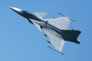 Saab JAS-39C Gripen (40)