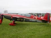 Extra EA-300L (F-GLMT)