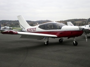 Socata TB-21 Trinidad TC GT (N297GT)
