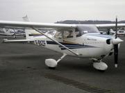 Reims F 172M (F-BXZF)