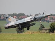 Mirage-2000C RDI