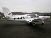 Socata MS-893E Rallye (F-GAFN)