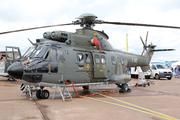 Eurocopter EC-225 Super Puma (Aérospatiale AS-332)